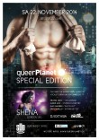 QueerPlanet - Special Edition
